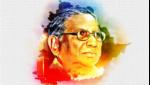 Charmi Birth Day, ' ఛార్మి ' పుట్టినరోజు వేడుక ఫొటోస్