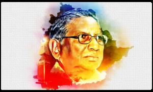 jayshankar_image
