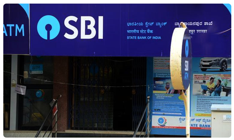State Bank Of India Aims To Eliminate Debit Cards