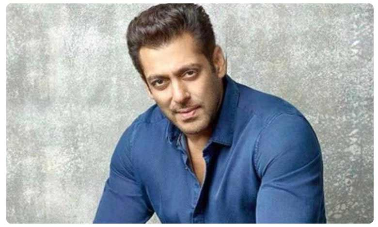Salman Khan treats fans with unseen childhood photograph as he completes 31 years in Bollywood