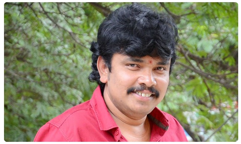 Sampoornesh babu next movie with director krish