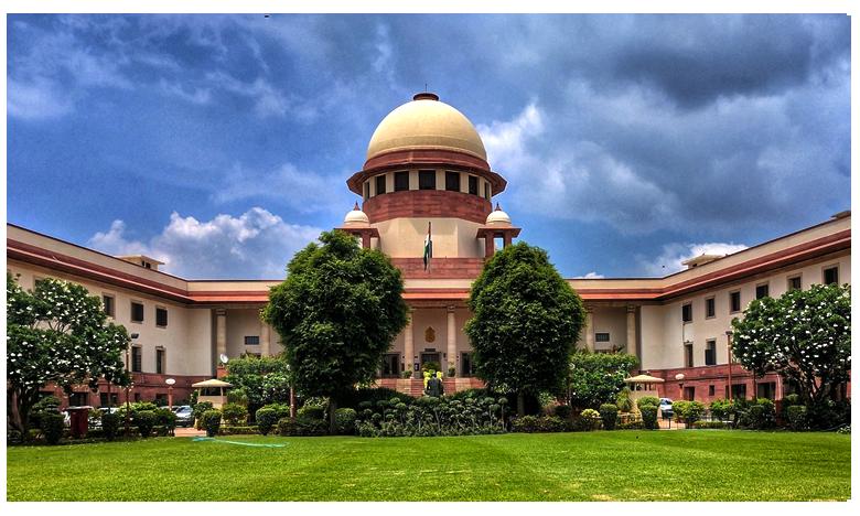 Ayodhya dispute: Supreme Court to commence day-to-day hearing today, నేటినుంచి అయోధ్య కేసు రోజువారీ విచారణ