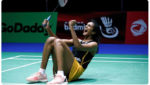 PV Sindhu edges Tai Tzu Ying in a thriller to enter BWF World Championships semi-finals