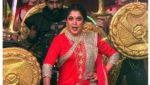 Manmadhudu 2, 'మన్మథుడు 2'   సినిమా న్యూ  స్టిల్స్
