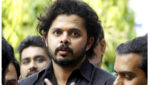 Massive fire breaks out at former cricketer Sreesanth Kochi residence