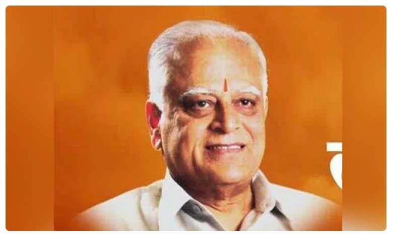 Maharashtra housing scam: 7 years jail, Rs 100 crore fine for former minister Suresh Jain