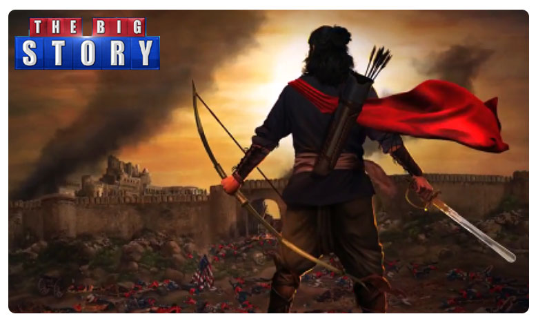 Sye Raa not changing its release date
