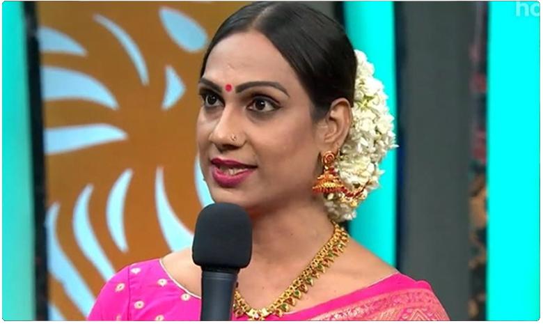 Political Mirchi: Bigg Boss-3 Contestant Tamanna Simhadri Entry in AP Politics?, ఏపీ పాలిటిక్స్ లోకి తమన్నా..