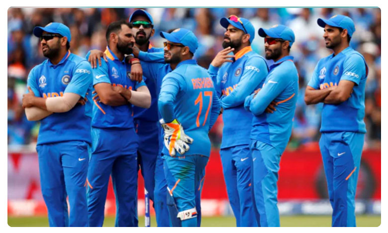 India look to complete white-ball double