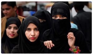 Woman From Uttar Pradeshs Hapur Claims She Was Given Triple Talaq For Asking Husband For Rs 30 To Buy Medicines