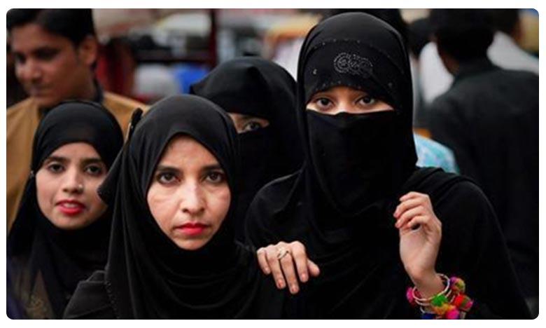 Uttar Pradesh Woman Given Triple Talaq For Asking Rs 30 From Husband, రూ. 30 వేలు అడిగినందుకు.. భార్యకు తలాక్ చెప్పేశాడు