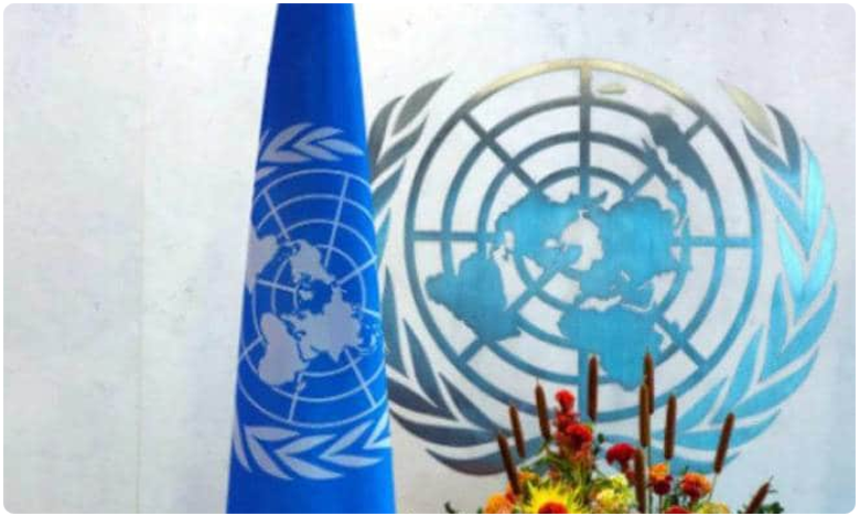 Kashmir issue: Pakistan gets closed-door meeting at UNSC after China steps in