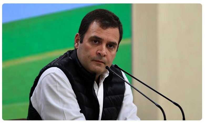stealing from rbi wont work..congress slams govt. over rs. 1.76 lakh crore surplus transfer