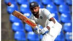 Run machine Virat Kohli eyes Ricky Ponting's elite Test record