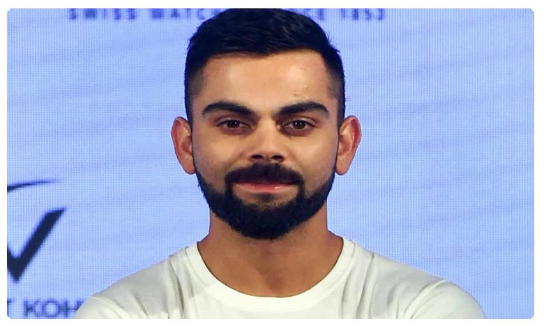 India vs West Indies, ధోని లేకపోతేనేం… పంత్ ఉన్నాడుగా!