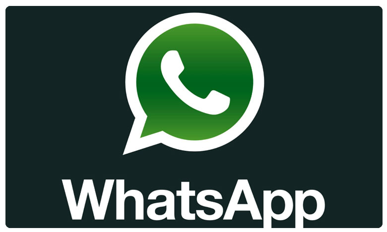 Hyderabad Police Commissioner Anjani Kumar Warns Whatsapp Group Admins