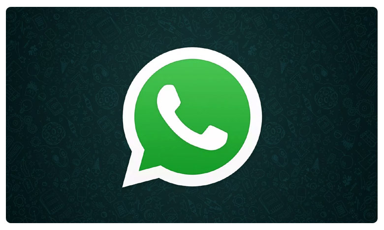 4 upcoming features in WhatsApp that will change the way we use the chat app