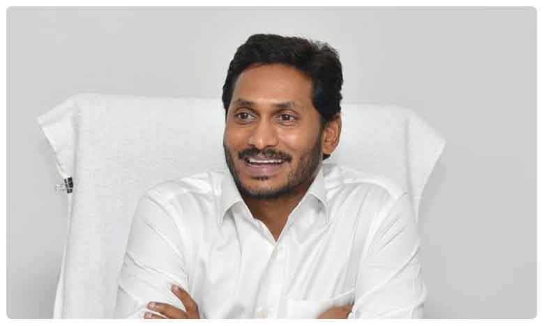 CM YS. Jagan Mohan Reddy Decides To Give Incentives To AP Players