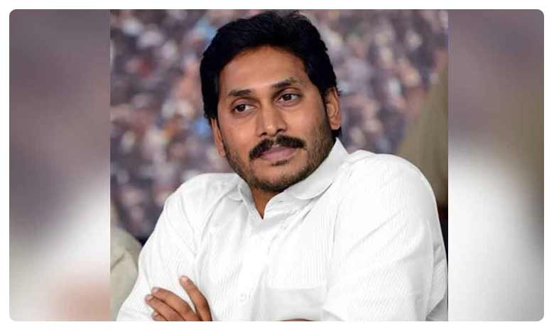 Jagan tution... who passed? who failed..?