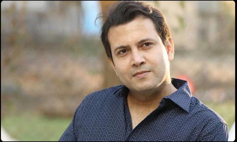 TV Actor Abhinav Kohli Arrested For Sexually Harassing Woman, యువతి వేధింపుల కేసులో టీవీస్టార్ అరెస్ట్