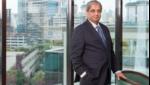 Kotak Mahindra Bank Canara Bank Bank Of Baroda Bank Of India Revise Fixed Deposit Rates, బ్యాంక్ కస్టమర్లకు డబుల్ షాక్.. ఏంటో తెలుసా..?