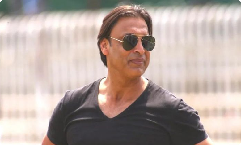 Shoaib Akhtar pleads to not spread hatred amidst Kashmir tensions