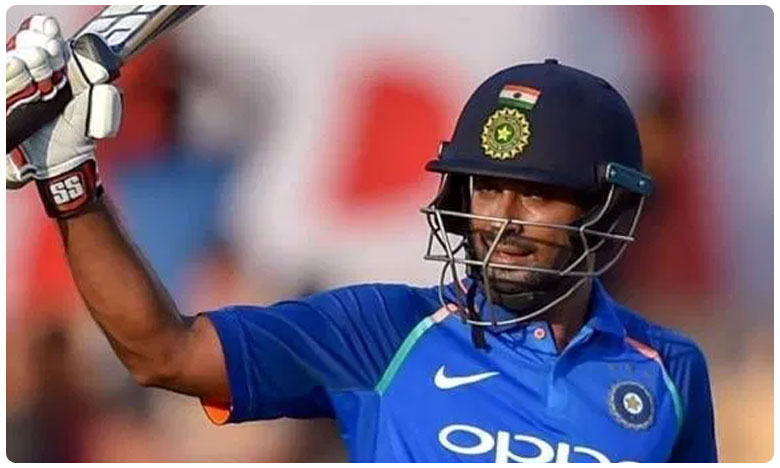 Netizens Troll Ambati Rayudu After He Takes U Turn On Retirement