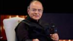 Arun Jaitlet held many key posts