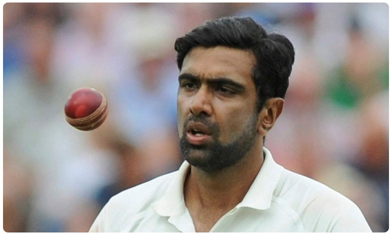 India vs West Indies: Ravichandran Ashwin 8 wickets from equalling massive Test record