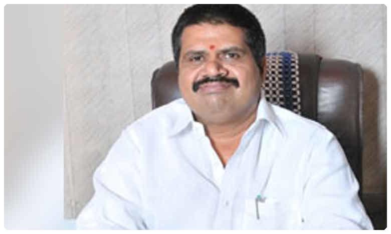 Avanthi Srinivas questioned to Sujana chowdary about Amaravathi the Capital city of AP