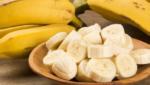 Price of 1kg Banana Around the World