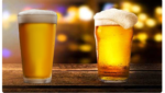 Alcohol Prices To Increase In AP