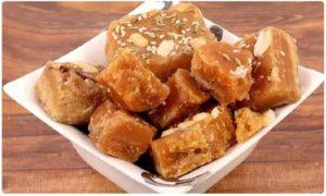 Jaggery is the best replacement for Sugar, చక్కెర కన్నా బెల్లం మిన్న.. ఎందుకో చదవండి..
