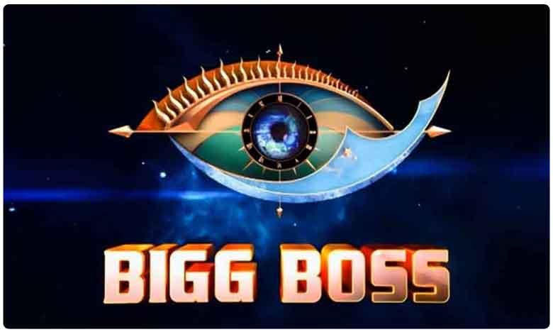 "Channel files case against Bigg Boss 3 Tamil's eliminated contestant Madhumitha, బిగ్ బాస్లో ""పైసల గోల"".. నటిపై కేసు నమోదు"