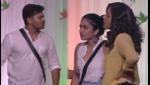 Biggboss Telugu Season 3: August 15th Episode Highlights