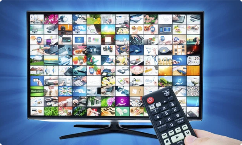 Your Cable TV Bill Will Reduce: TRAI Proposes Revision Of NCF Charges, Bouquet Pricing & More!