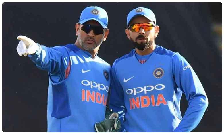Dean Jones picks dream T20 side: Includes 1 Indian, Virat Kohli misses out
