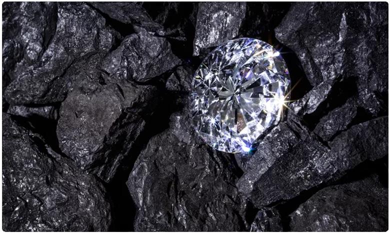 Woman Found Diamond in her Crop at Kurnool District, పొలంలో వజ్రం: మహిళకు దక్కిన అదృష్టం