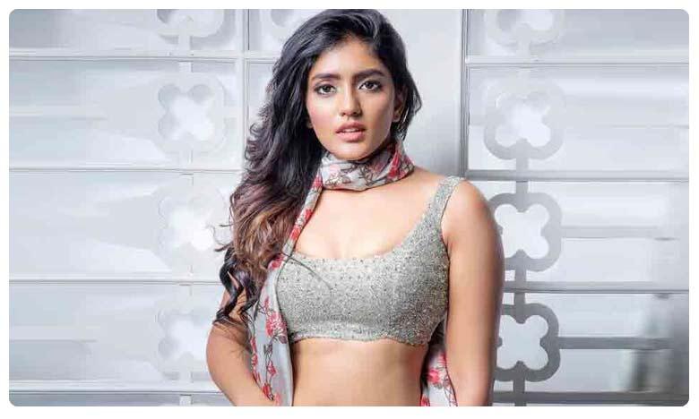 Telugu Actress Eesha Rebba wild card entry in house?, బిగ్బాస్ 3: రేపే వైల్డ్కార్డ్ ఎంట్రీ..? శ్రద్ధా, హెబ్బా కాదు.. లిస్ట్లో తెలుగమ్మాయి..!