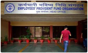 Good News To EPF Subscribers, Minimum Pension May Be Hiked