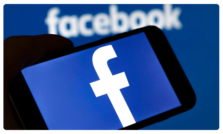 Hyderabad Man robbed by Woman he met on Facebook