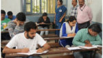 The marks obtained in the Civil Services main exam will be counted in the final merit list., రేపటి నుంచి యుపిఎస్సి మెయిన్స్