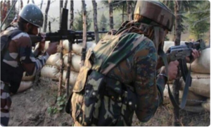 Army kills 3 Pak soldiers in retaliatory fire, denies claims on Indian casualties