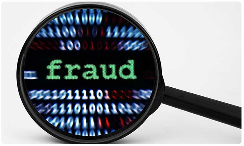 hyderabad man lost his lakhs of money in online fraud