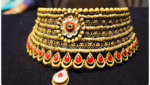 Gold prices today edge lower but silver rates slump in Hyderabad