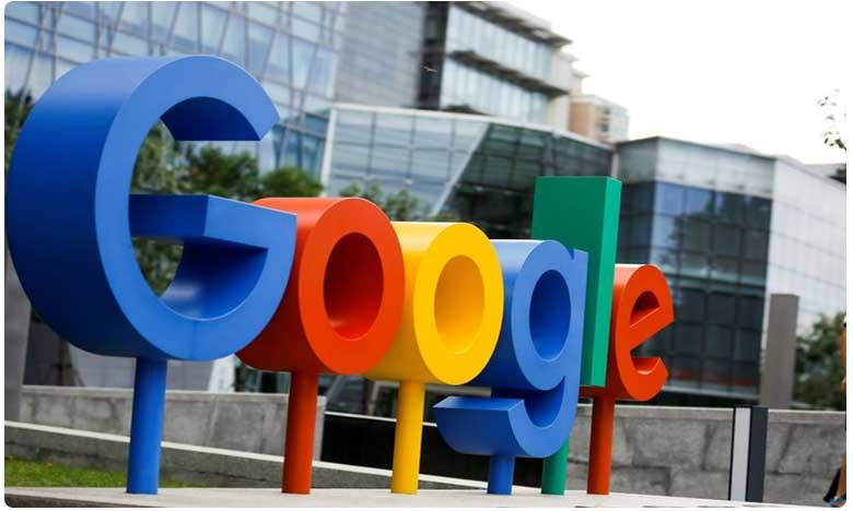 Do Work Hired To Do, Not Spend Time On Non-Work Topics Google To Staff