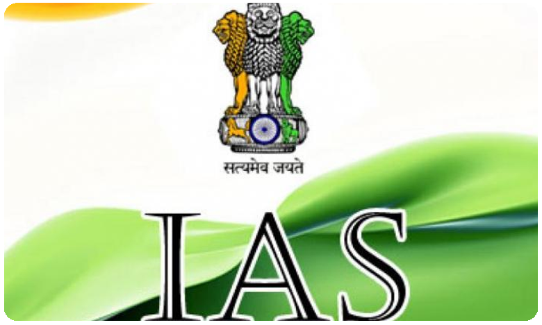 Telangana govt Transferred 6 IAS Officers