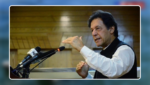 World must 'seriously consider' safety of India's nuclear arsenal under Modi govt: Imran Khan