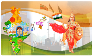 Independence day 2019 These are the historic destinations in India you should visit