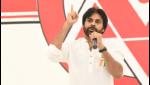 Pawan Kalyan Sensational Comments On YSRCP